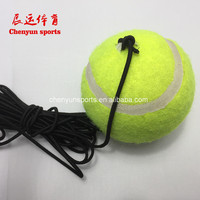 matte black table tennis balls / table tennis tables and 2018 training tennis ball with elastic string
