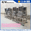 Hot sale beef machine steak meat/hamburger patty