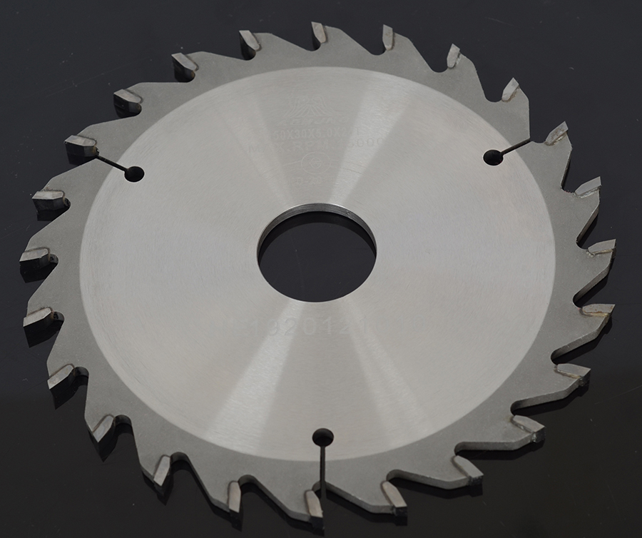 Dado blade dado blade suppliers and manufacturers at alibaba greentooth Image collections