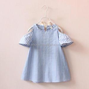 238320f1219 China party child dress wholesale 🇨🇳 - Alibaba