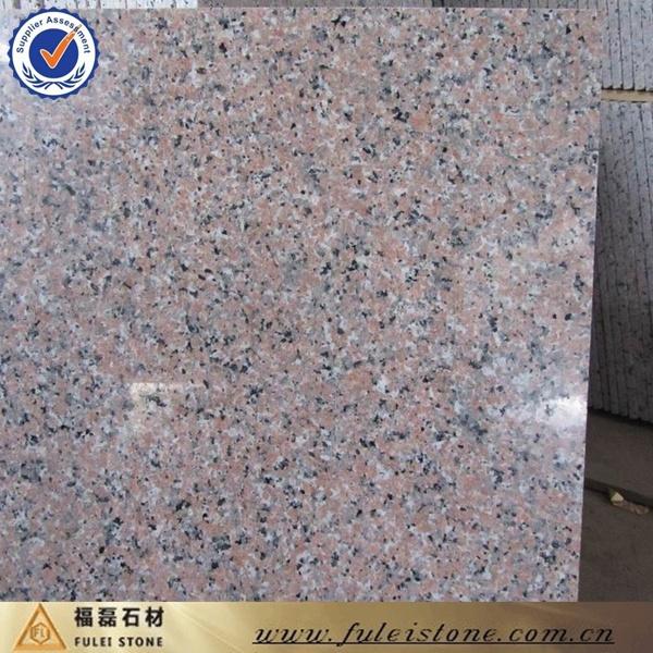 Different Granite Stone Price,Rose Granite Stone,Granite Facing Stone - Buy  Granite Stone Price,Rose Granite Stone,Granite Facing Stone Product on