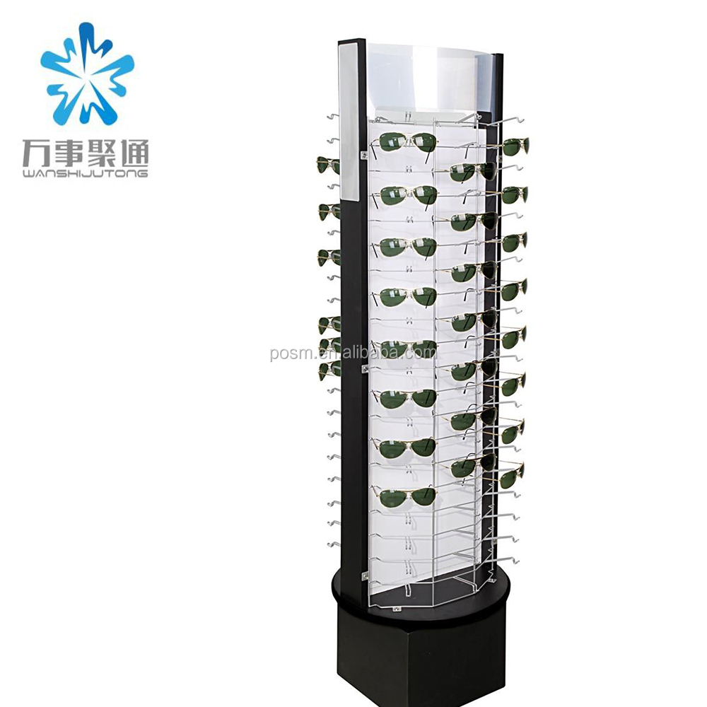 Mug Display Stand, Mug Display Stand Suppliers and Manufacturers at ...