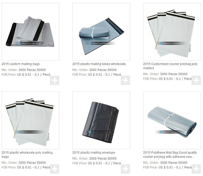 c6f016b931 Dubai Wholesale Market Plastic Courier Bags - Buy Plastic Courier ...