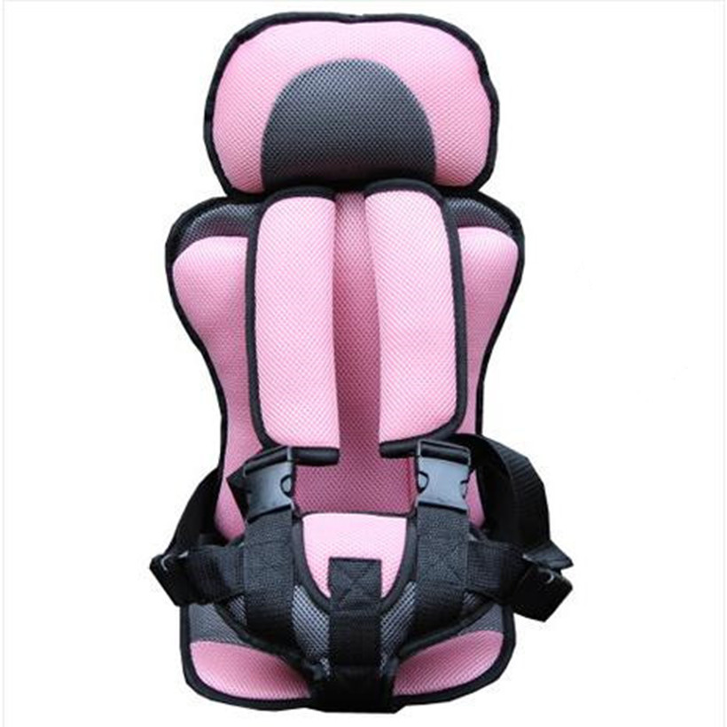 2 Year Old Car Seat Promotion-Shop For Promotional 2 Year