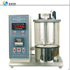 HZDN-0905A ASTM D445 Petroleum Products Low Temperature Kinematic Viscometer