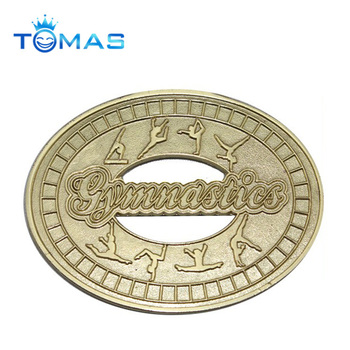Hot Sale Customized Token Coin/ Coin Token For Many Shops/ Gold Plated Game  Token Coin - Buy Metal Gold Coin Product on Alibaba com