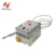16/30A 20-300 degree 125/250VAC Safety high limit stainless steel manual control capillary thermostat