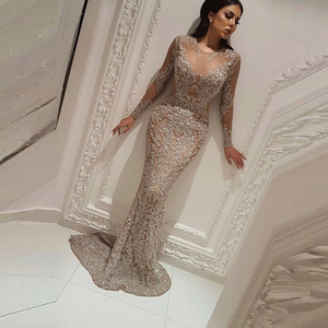 Dubai Evening Dress Wholesale f8f560675