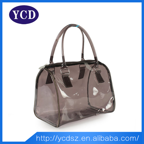 Hand Bags Womens Handbags in Japan