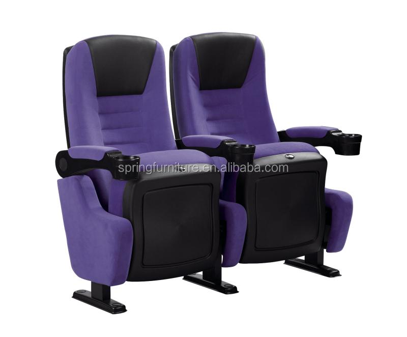 Stoel Te Koop : Cinema fauteuil bioscoop stoel home theater stoelen stoelen te