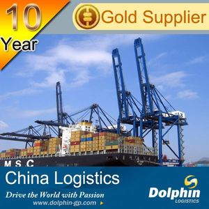 Freight Forwarder Msc Wholesale, Freight Forwarder Suppliers - Alibaba