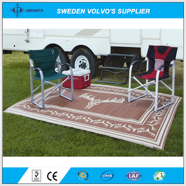 Cheap Camping Rv Outdoor Rugs