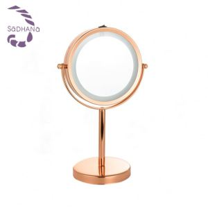Cost-effective mirror dressing table singapore mirror cabinet