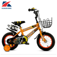 New Kids Bikes/Children Bicycle/Baby Bycicle for 10 years old child children bicycle