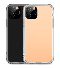 Voor <span class=keywords><strong>iPhone</strong></span> <span class=keywords><strong>11</strong></span> 2019 <span class=keywords><strong>Case</strong></span> Shockproof <span class=keywords><strong>TPU</strong></span> Mobiele Covers Voor <span class=keywords><strong>iPhone</strong></span> 2019 Nieuwe <span class=keywords><strong>Case</strong></span> Voor <span class=keywords><strong>iPhone</strong></span> 5.8 6.5