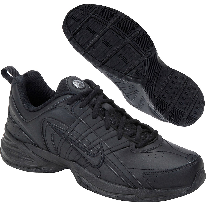 325b62e45b Get Quotations · Nike Mens Nike Mercurialx Proximo II Turf Shoes