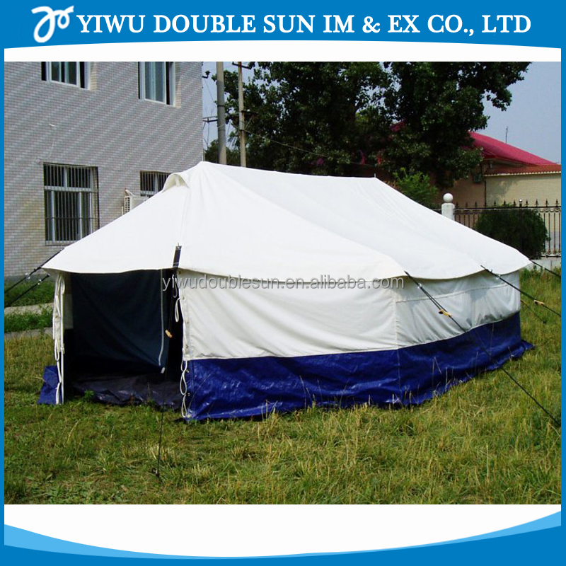 & Unhcr Relief Tent Wholesale Relief Tent Suppliers - Alibaba