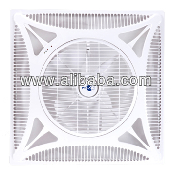 Office ceiling fan false ceiling tyoe buy office ceiling fan office ceiling fan false ceiling tyoe mozeypictures Gallery
