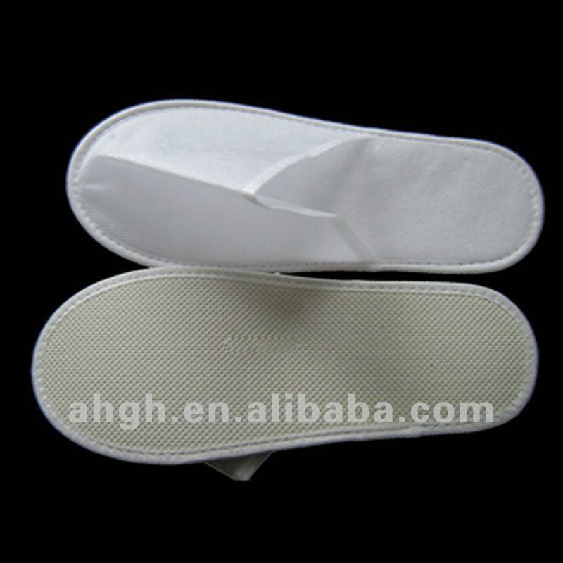 Guohong disposable slippers have good service and reputation for you