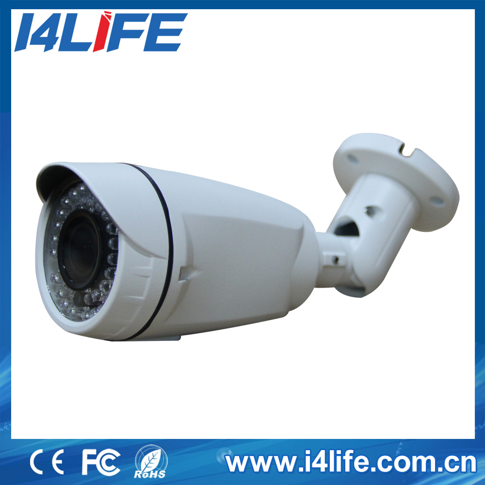 New Products PC USB Webcam Camera Definition CCTV Cam Cmos Camera
