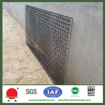 2017 New Product Climber Trellis Mesh Welded Wire Panel