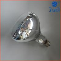 Jtt---halogen Lamp 110/220v 500w/1000w