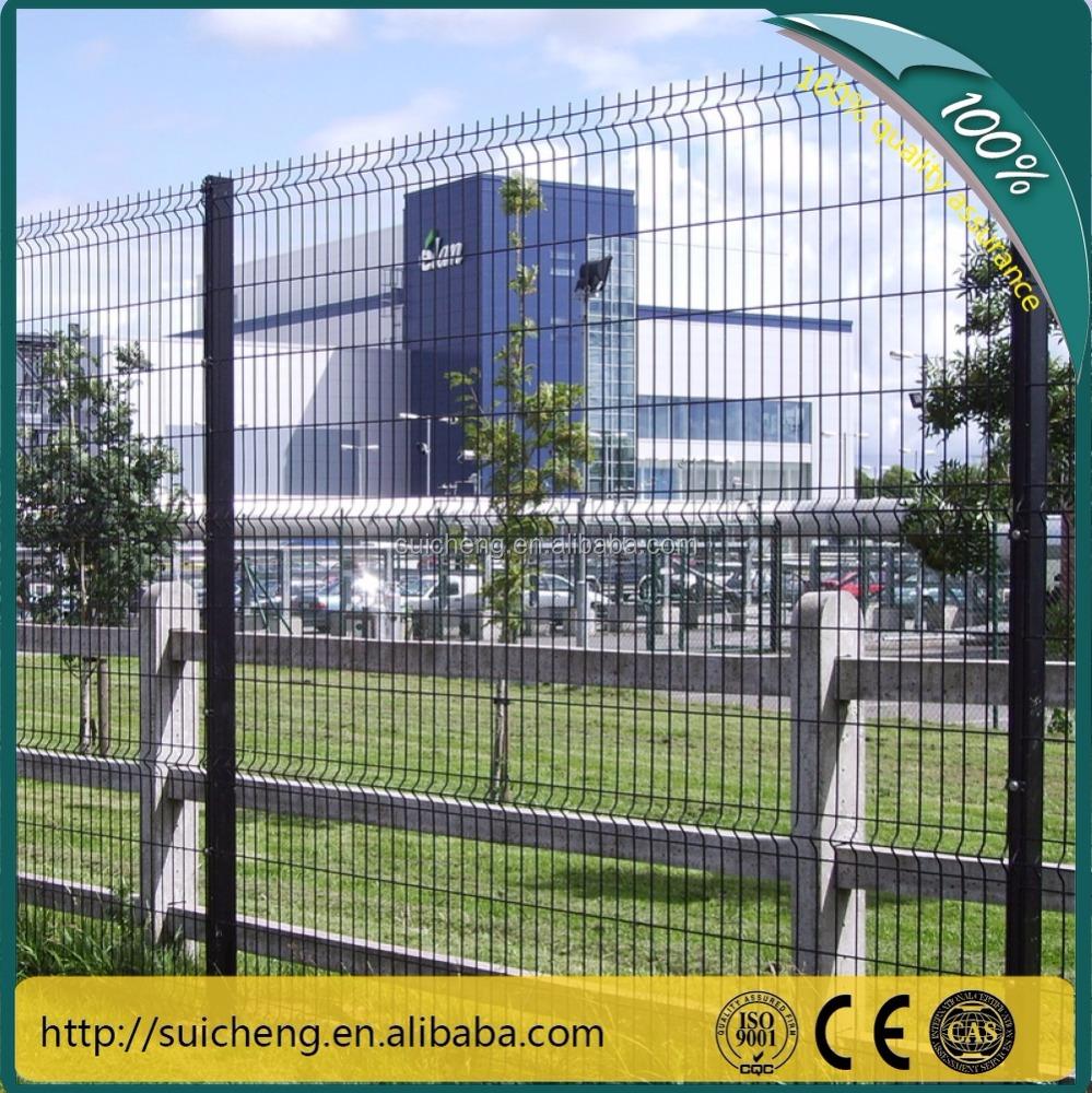 cloture pvc direct usine