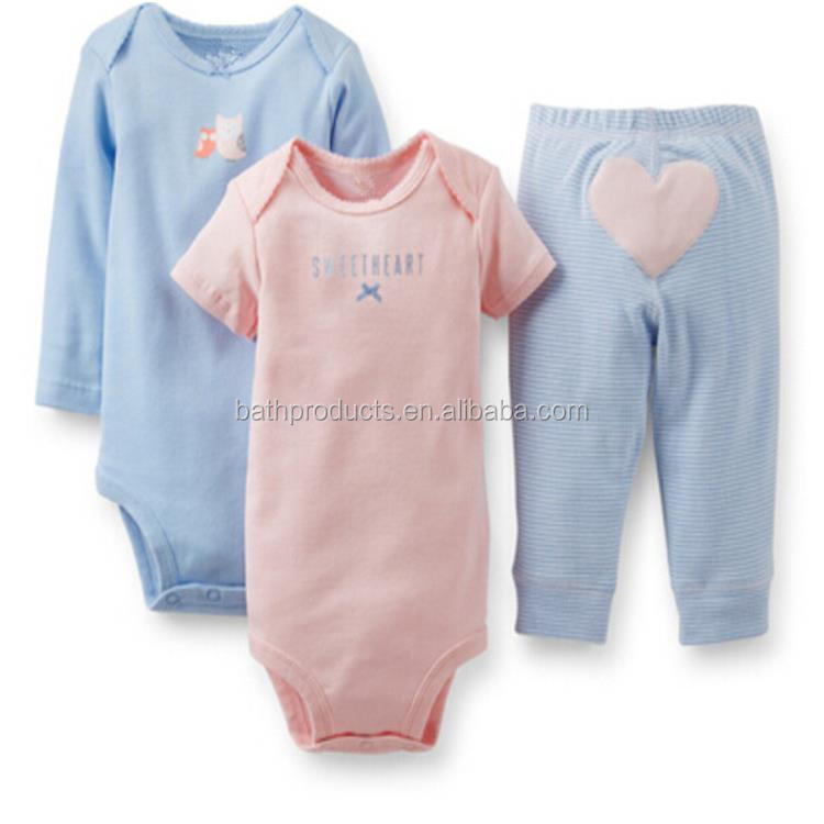 Wholesale Baby Clothes Korea, Wholesale Baby Clothes Korea ...