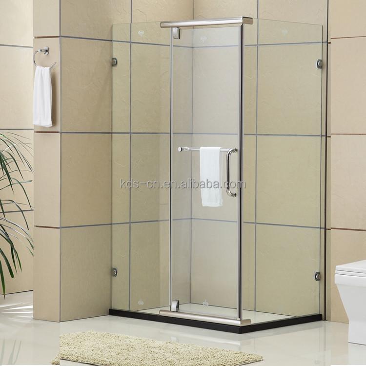 sanit rkeramik g nstige badezimmer edelstahl zubeh r dusche box dusche zimmer produkt id. Black Bedroom Furniture Sets. Home Design Ideas