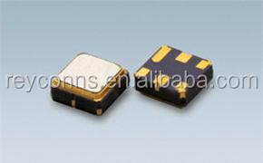 Reyconns R433m Active Passive Components 1857.5mhz Car Resonators ...