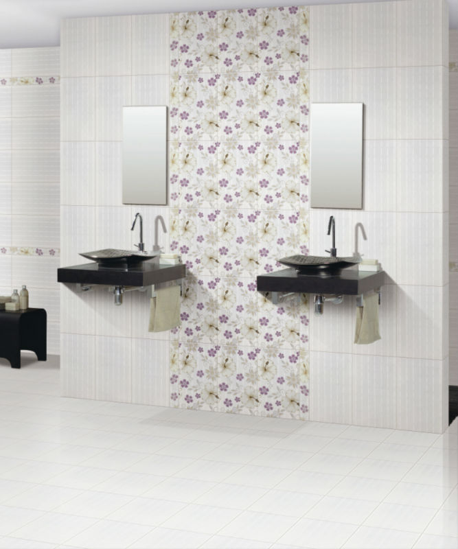 Bathroom And Kitchen Floor Tiles Prices Wall Tiles Price In Sri ...