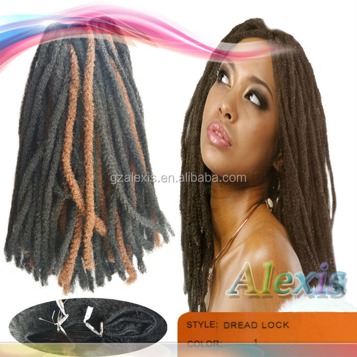 100 noble hair dread lock synthetic hair for braiding wholesale 100 noble hair dread lock synthetic hair for braiding wholesale pmusecretfo Gallery