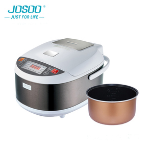 Electrical Kitchen Item List Cooking Appliances 3l Small Square Heating Element Rice Cooker
