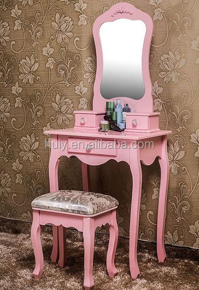 Furniture Design Dressing Table wooden dressing table with modern designs, wooden dressing table