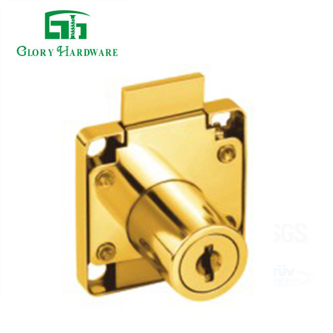 Furniture Cupboard Wholesale China Thin Door Lock