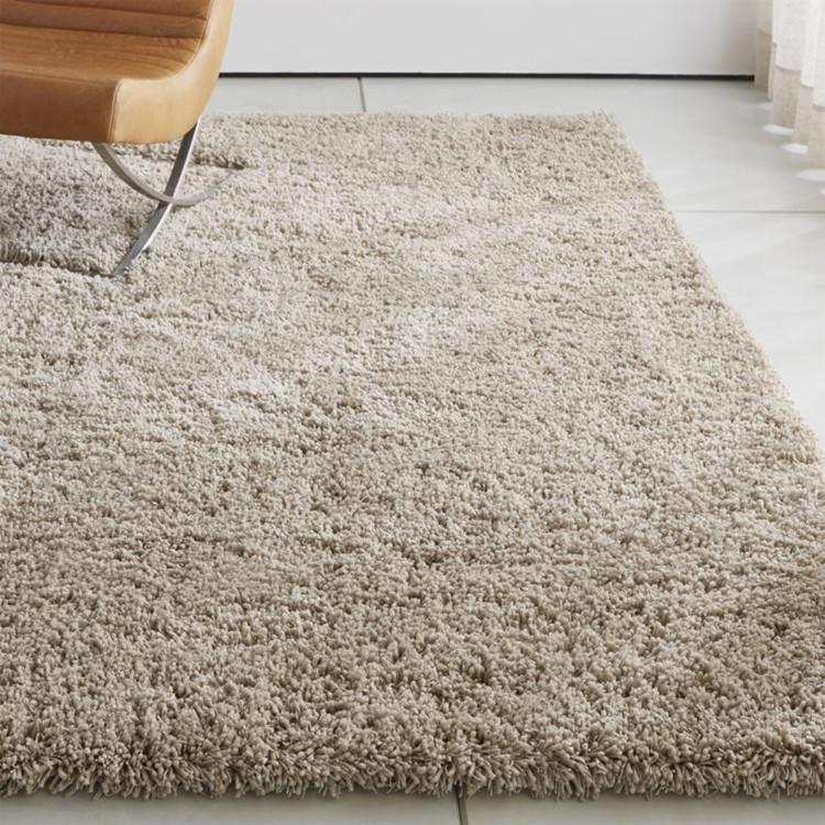Hogar alfombra de alfombra