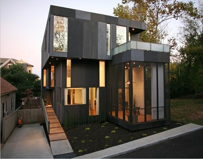 Prefab Woningen Prijzen : Mooie modulair kleine prefab huis te koop buy prefab huis goedkope