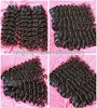/product-detail/peruvian-deep-wave-virgin-hair-weave-unprocessed-virgin-peruvian-hair-alibaba-express-1529830660.html