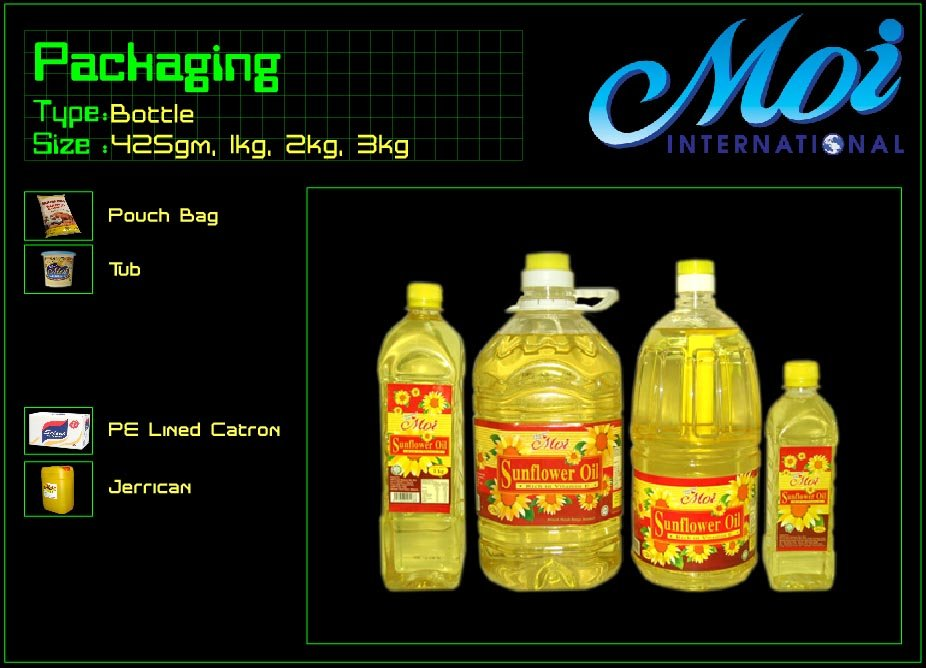 Rbd Palm Oil/olein/stearin/palm Kernel Oil,Cooking Oil,Fats ...