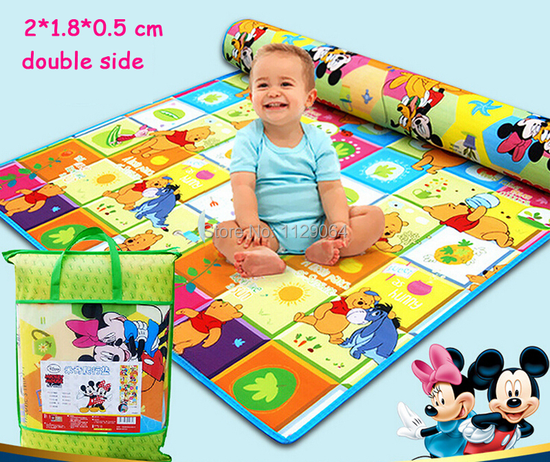 awesome tapis de jeu bebe 1 an gallery awesome interior home satellite. Black Bedroom Furniture Sets. Home Design Ideas
