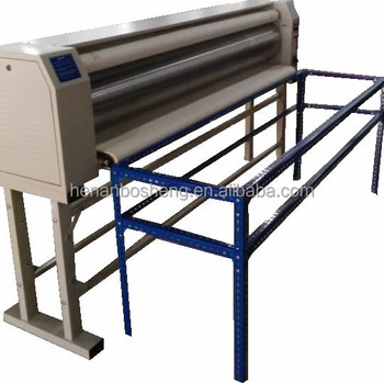 62eed9f10 Best Price Dye Sublimation T-shirt Printing Machine - Buy Dye ...