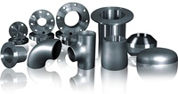 Asme B16.9 A403 wp304 16inch Sch 40s 45 degree Butt-Welded Stainless Steel Elbow pipe fittings .