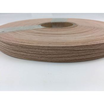 3d Acrylic Pvc Pvc Edge Band For Particle Board,Mdf And Plywood - Buy  T-molding Pvc Edge,Laminate Cabinet And Door Edge Banding,Glossy Clear  Plastic