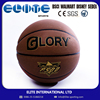 Wholesale Price Professional Branded Pu Leather Made Basketball In Size 7,Custom Brand Name Printed Basketball Balls In Bulk