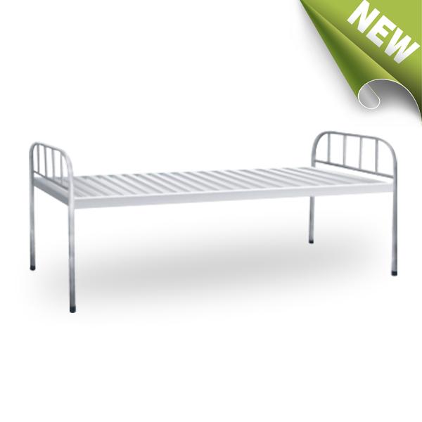 Venta al por mayor camas para adultos-Compre online los mejores ...