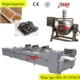 Sesame Sweets Machine Sesame Sweets Making Machines Sesame Candy Product Line