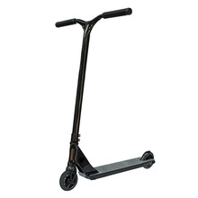 Foot Pro Scooter BMX Stunt Scooter 2 Wheel