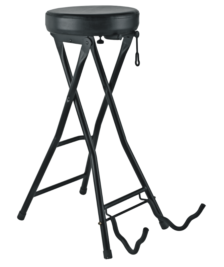 Swell Long Folding Guitar Stool Drum Throne Chinese Factory Drum Stool Buy Chinese Drum Stool Drum Throne Folding Guitar Stool Product On Alibaba Com Squirreltailoven Fun Painted Chair Ideas Images Squirreltailovenorg