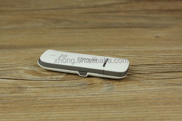 Factory Price Huawei E3251 4g Modem Wifi 42mbps Dc-hspa+ Usb Stick ...