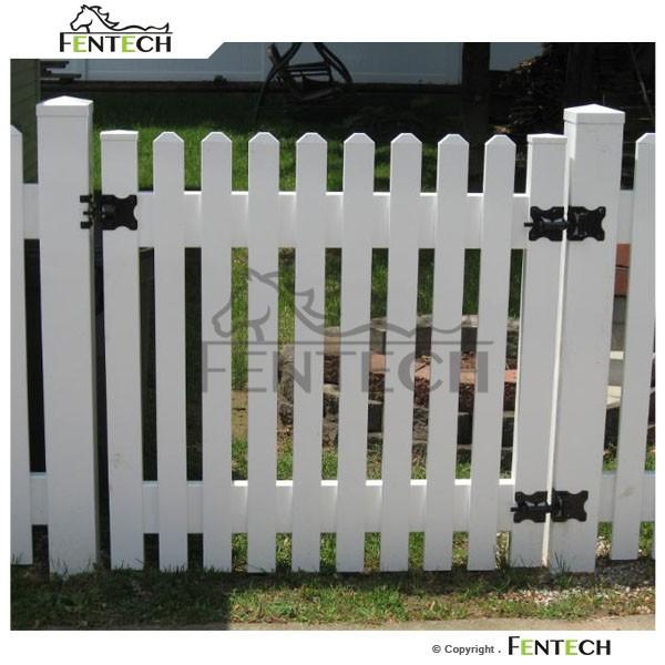 Puertas de madera para jardin unidslote hermosa elf casa for Amaru en la puerta de un jardin